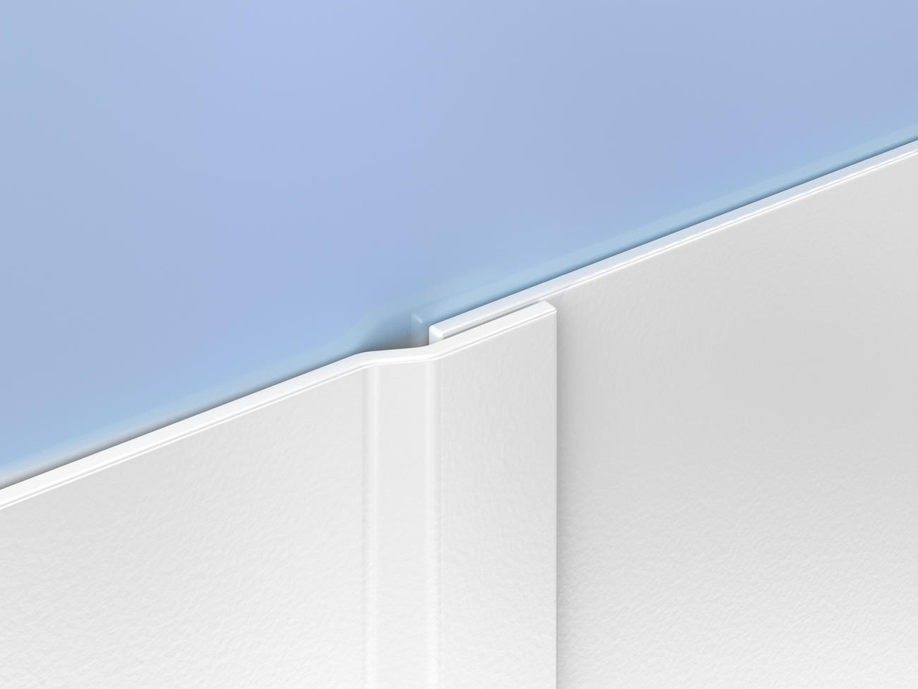 WPAM-12 Antimicrobial Wall Covering