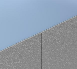 SD-50 Super Duty Wall Covering