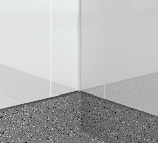 WCHW-80 Seamless Vinyl Wall Covering