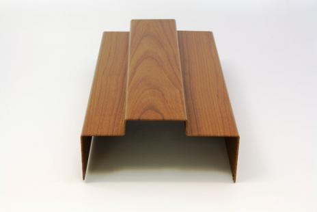 to - Door Frame Wood