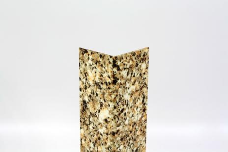 DECORATIVE CORNER GUARD GRANITE CGD-402