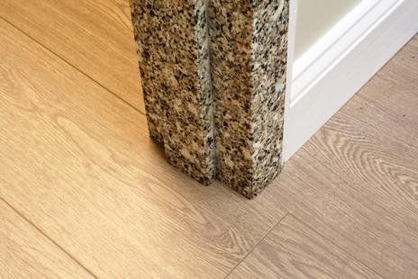 DECORATIVE DOOR FRAME COVER GRANITE DDFC-60