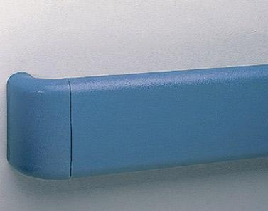 Rigid Vinyl Handrail
