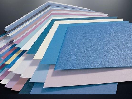 Rigid PVC Wall Coverings